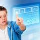 Интерактивные и активные методы обучения