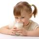 Козье молоко. Польза и вред для детей