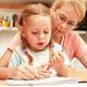 Как подготовить ребёнка к школе в домашних условиях?