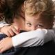 Проблемы воспитания ребенка в неполной семье