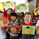 День матери в детском саду