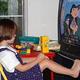 Развивающие мультфильмы для детей дошкольного возраста