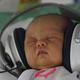 Успокаивающая музыка для новорожденных