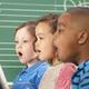 Музыкальное воспитание в школе. Воздействие музыки на детей.