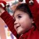 Музыкальные игры для детей в детском саду и дома