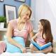 Важен ли возраст няни для ребенка?
