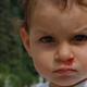 Носовые кровотечения у детей. Причины носовых кровотечений у...