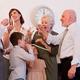Новый год с детьми: как создать волшебное настроение?