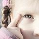 Одаренный ребенок. Воспитание и развитие одаренных детей.