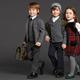 Одежда для первоклассника (список одежды в школу)