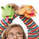 Оригами для дошкольников