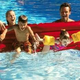 Совмещаем несовместимое: дети и отдых
