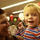 Как сделать детский праздник безопасным?