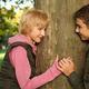 Почему принято считать подростковый возраст переходным?