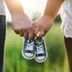 Как планировать беременность?