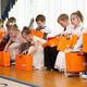 Что подарить детям на выпускной в садике?