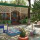 Поделки в детский сад на участок