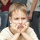 Конфликты между родителями и их влияние на подростка