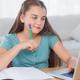 Как правильно оформить портфолио школьника?