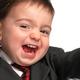 Портфолио дошкольника – коллекция первых достижений малыша