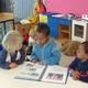 Правила составления портфолио дошкольника