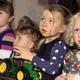 Портфолио для детского сада: как сделать портфолио в детский...