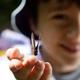 Правила поведения на природе для детей