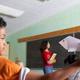 Как контролировать поведение детей в начальной школе?