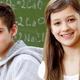 Как эффективно взаимодействовать с подростками (секреты обще...