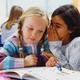 Права и обязанности школьника (правила поведения учащихся в ...