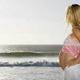 Можно ли беременным купаться в море
