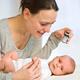 Рахит у детей: причины, признаки, профилактика и лечение рах...