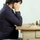 Психология беременности