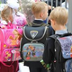 Лучшие школьные ранцы для первоклассников: как выбрать ранец