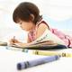 Как раскраски для детей бесплатно распечатать и организовать...