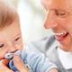 Как отучить ребенка от пустышки, не нанеся ему вреда?