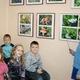Как рассказать детям про растения из Красной книги России?