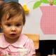 Режим ребенка в 1 год: как составить распорядок дня годовало...