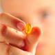 Рыбий жир: польза и вред для детей, для чего нужен и как при...