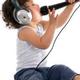 Воспитываем детей с музыкой!