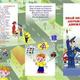 Буклет ПДД для детей
