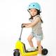 Самокаты для детей – развлечение с пользой!
