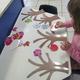 Изучаем времена года в картинках для детей (а так же через и...