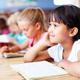 Инновационная школа и инновационные методы обучения школьник...