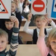 Школа безопасности для детей - что важно знать?