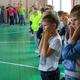 Школьный лагерь дневного пребывания на летние каникулы
