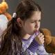 Признаки пневмонии у ребенка