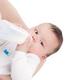 Детская смесь на козьем молоке