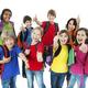 Социометрия для школьников (образец)