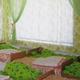 Оформление спальни в детском саду своими руками